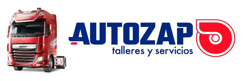 Autozap La Mancha